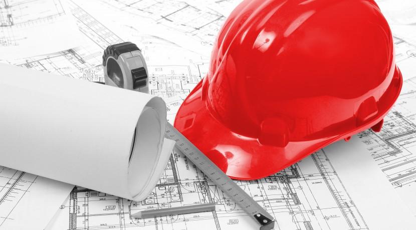 Расчет стоимости и оценка пожарного риска